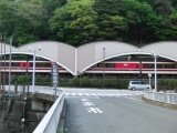 Hakoneyumoto201005051714